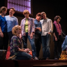 BWW Review: Family Love and Drama Take Center Stage in WHAT STAYS at Dreamcatcher Repertory Theatre