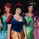 BWW Review: DISENCHANTED at BDT Stage