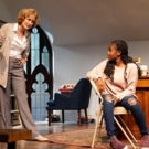 McCarter Theater Center to Present Eleanor Burgess' THE NICETIES Photo