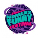 The 7th Annual Chicago Women's Funny Festival Begins This Week