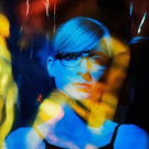 Kelly Moran Shares New Video for WATER MUSIC from ULTRAVIOLET