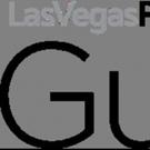 Hollywood Happening To Benefit Las Vegas Philharmonic Photo