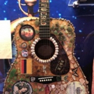 Grammy Museum Honors Latin Superstar Carlos Vives With Special Exhibit Photo