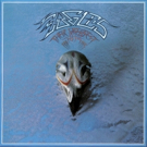 The Eagles' THEIR GREATEST HITS 1971-1975 Becomes Best-Selling Album Of All-Time