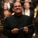 Hong Kong Phil Presents Saint-Saens' Symphony No. 3, ORGAN With Jaap Van Zweden Photo