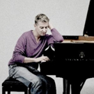THIBAUDET PLAYS GERSHWIN Comes to Hong Kong City Hall Concert Hall This December Photo