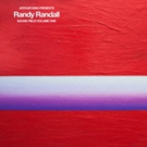 Randy Randall's SOUND FIELD VOLUME ONE LP Out Now via Dangerbird Records