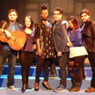 Stage Door Theatre Presents IMAGINE - A BEATLES CELEBRATION