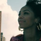 BWW TV: She's the Queen of New York! Watch Christiani Pitts in New Music Video for KING KONG