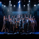 BWW Review: Now Is The Time to Seize The Day with NEWSIES at Florida Rep!