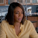 BWW TV: Watch the First Trailer for NIGHT SCHOOL Starring Kevin Hart and Tiffany Hadd Video
