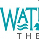 The Watermill Theatre Announces New Season Including UK Premiere Of AMELIE Photo