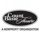 Count Basie Theatre Announces First-Ever Basie Mariachi Festival Photo
