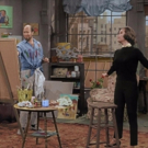 CBS Presents Two Newly Colorized Episodes of THE DICK VAN DYKE SHOW, 12/22 Photo