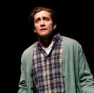 Breaking: SEA WALL/A LIFE, Starring Jake Gyllenhaal & Tom Sturridge, Will Transfer to Broadway This Summer
