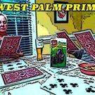 BWW Review: Compass Players Presents WEST PALM PRIME Photo