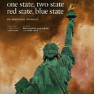 Suffolk University Theatre Department Announces ONE STATE, TWO STATE, RED STATE, BLUE Photo