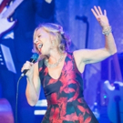 Liza Pulman Brings Streisand Classics To The Darlington Hippodrome Stage Photo