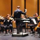 Dallas Chamber Symphony Announces 2018/19 Season Photo