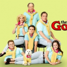 THE GOLDBERGS 'DO AC' In Season Premiere On September 26th Photo
