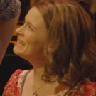 BWW TV: BEAUTIFUL Celebrates Facebook Friends Day with a Friendly Carole King Mash-Up