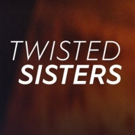 ID Greenlights Season Two of Khloe Kardashian's TWISTED SISTERS