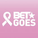 BET Announces Breast Cancer Awareness Campaign BET GOES PINK Photo