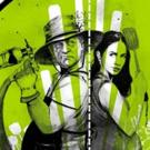 DCPA Announces Cast and Creative of NATIVE GARDENS Photo