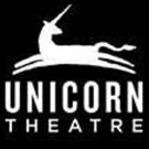 Unicorn Theatre presents a Rolling World Premiere PROJECT DAWN