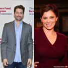 Matthew Morrison, Rachel Bloom, Noah Galvin, and More Unite for FROM BROADWAY WITH LOVE Benefit Concert for Parkland