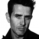 Joey McIntyre Of NKOTB To Star In Anchorage Production Of CABARET Photo
