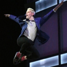 Layton Williams Will Join The Cast of EVERYBODY'S TALKING ABOUT JAMIE