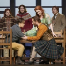 ARIODANTE Opens at the Lyric March 2 Photo