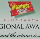 BroadwayWorld Italy Awards 2018: Annunciati i Vincitori!