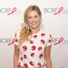 MEAN GIRLS' Taylor Louderman Brings Comfort To The Star Studded 'Broadway Bee'