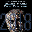 Bickford Film Series Continues With Black Maria Film Festival Photo