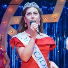 Selladoor Productions And Arcola Theatre Present The European Premiere Of LITTLE MISS Photo