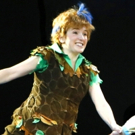 Photo Flash: North Shore Music Theatre Presents PETER PAN Photo