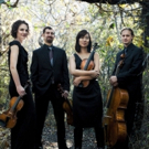 Chiara String Quartet to Give New York premiere of Philip Glass' Piano Quintet at The Metropolitan Museum of Art