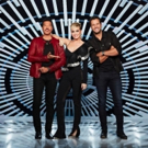 ABC's AMERICAN IDOL To Make History With the First Ever Coast to Coast Simul-Vote