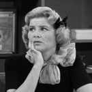 Rose Marie Documentary WAIT FOR YOUR LAUGH to Hit Theaters This November