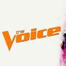 VIDEO: THE VOICE Sends Next Round of Artists Past the Blind Auditions Photo