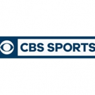 CBS Sports to Stream SUPER BOWL LIII Across Mobile, Online, and Connected TV Platforms