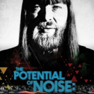 VIDEO: Watch the Trailer for CONNY PLANK: THE POTENTIAL OF NOISE Photo