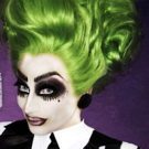 Bianca Del Rio to Star in the LA Premiere of Peaches Christ's SHEETLEJUICE Photo