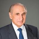 Chairman of Astoria's Kaufman Center George Kaufman Dies at 89
