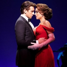 Photo Flash: Andy Karl and Samantha Barks Fall in Love in PRETTY WOMAN on Broadway