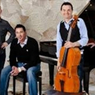 THE PIANO GUYS Tickle The Ivories And More At The McCallum