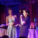 VIDEO: THE PRINCESS PARTY Gets a Surprise Visit from a Villainous Rachel Bloom