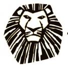 Disney's THE LION KING On Sale February 11 Photo